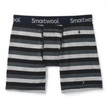 Men's Merino 150 Boxer Brief by Smartwool in Arcadia Ca