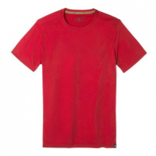 Men's Merino Sport 150 Tee by Smartwool in Arcadia CA