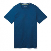 Men's Merino Sport 150 Tee by Smartwool in Sioux Falls SD