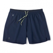 "Men's Merino Sport Lined 5"" Short by Smartwool in Arcadia CA"