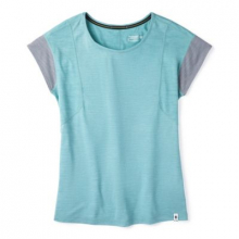 Women's Merino Sport 150 Short Sleeve