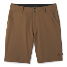 "Men's Merino Sport 10"" Short by Smartwool in Aspen Co"