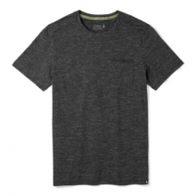 Men's Everyday Exploration Pocket Tee by Smartwool in Sioux Falls SD