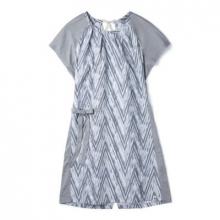 Women's Merino Sport Short Sleeve Dress by Smartwool