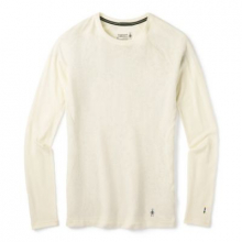 Women's Merino 150 Lace Baselayer Crew