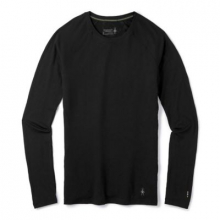 Women's Merino 150 Lace Baselayer Long Sleeve by Smartwool in Sioux Falls SD