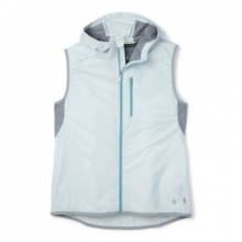 Women's Ultra Light Vest by Smartwool in Colorado Springs CO