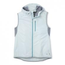 Women's Ultra Light Vest