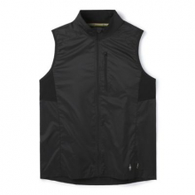 Men's Ultra Light Vest by Smartwool