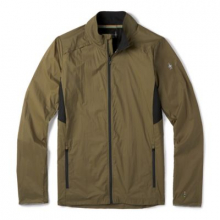 Men's Ultra Light Jacket