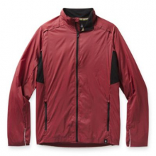 Men's Ultra Light Jacket by Smartwool