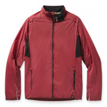 Men's Ultra Light Jacket by Smartwool