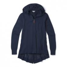 Women's Everyday Exploration Sweater Jacket by Smartwool in Jonesboro Ar