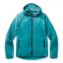 Women's Ultra Light Hoodie by Smartwool in Cranbrook BC