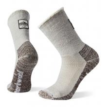 Extra Heavy Cozy Slipper Sock by Smartwool