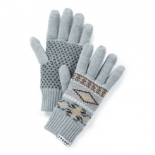 CHUP Qo'A Glove by Smartwool