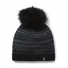 Chair Lift Beanie by Smartwool in Sioux Falls SD