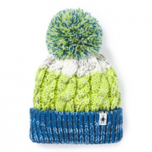 Kids' Isto Beanie by Smartwool in Sioux Falls SD