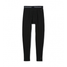 Men's Merino 250 Baselayer Bottom by Smartwool in Sioux Falls SD