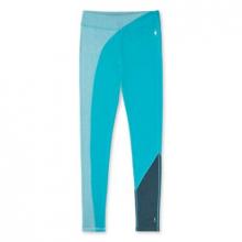 Women's Merino 250 Baselayer Colorblock Bottom