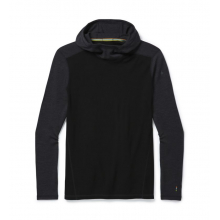 Men's Merino 250 Baselayer Hoodie by Smartwool in Sioux Falls SD