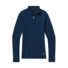Women's Merino 250 Baselayer 1/4 Zip by Smartwool in Sioux Falls SD