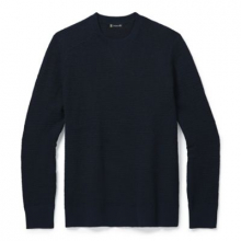 Men's Brookline Crew Sweater