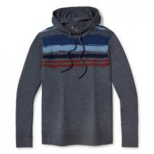 Men's Sparwood Hoodie Sweater