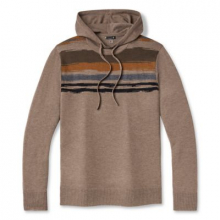 Men's Sparwood Hoodie Sweater by Smartwool in Sioux Falls SD
