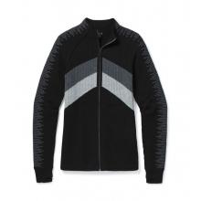Women's Dacono Ski Full Zip Sweater