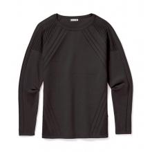 Women's Edgewood Crew Sweater