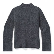 Women's Bell Meadow Sweater