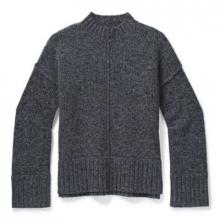 Women's Bell Meadow Sweater