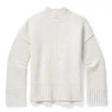 Women's Bell Meadow Sweater by Smartwool in Sioux Falls SD