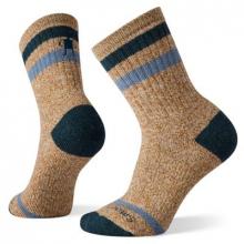 Women's Everyday Heritage Crew Socks