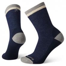 Women's Everyday Best Friend Crew Socks by Smartwool in Marion IA
