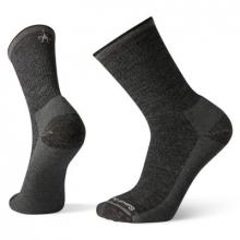 Everyday Hiker Street Crew Socks by Smartwool