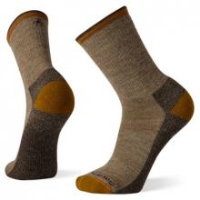 Everyday Hiker Street Crew Socks