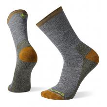 Everyday Hiker Street Crew Socks by Smartwool in Sheridan CO