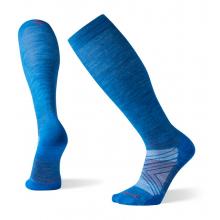 Ski Zero Cushion Over the Calf Socks by Smartwool in Casper WY
