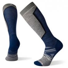 Ski Full Cushion Over the Calf Socks