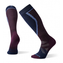 Women's Ski Full Cushion Over the Calf Socks by Smartwool in Omak WA