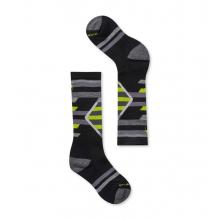 Kids' Ski Racer Socks by Smartwool in Aurora CO