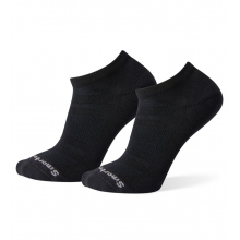Athletic Light Elite Micro 2 Pack by Smartwool in Lynchburg VA