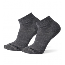 Athletic Light Elite Mini 2 Pack by Smartwool in Arcata CA