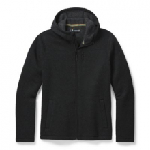 Men's Hudson Trail Fleece Hoodie