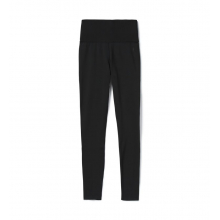 Women's Intraknit HyFi Legging