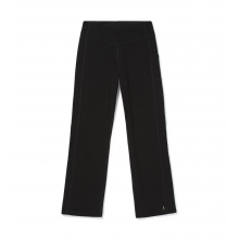 Women's Merino Sport Straight Leg Pant by Smartwool in Sioux Falls SD