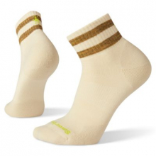 Athletic Stripe Mini by Smartwool in Colorado Springs CO