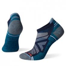 Women's Hike Light Cushion Low Ankle Socks by Smartwool in Loveland CO